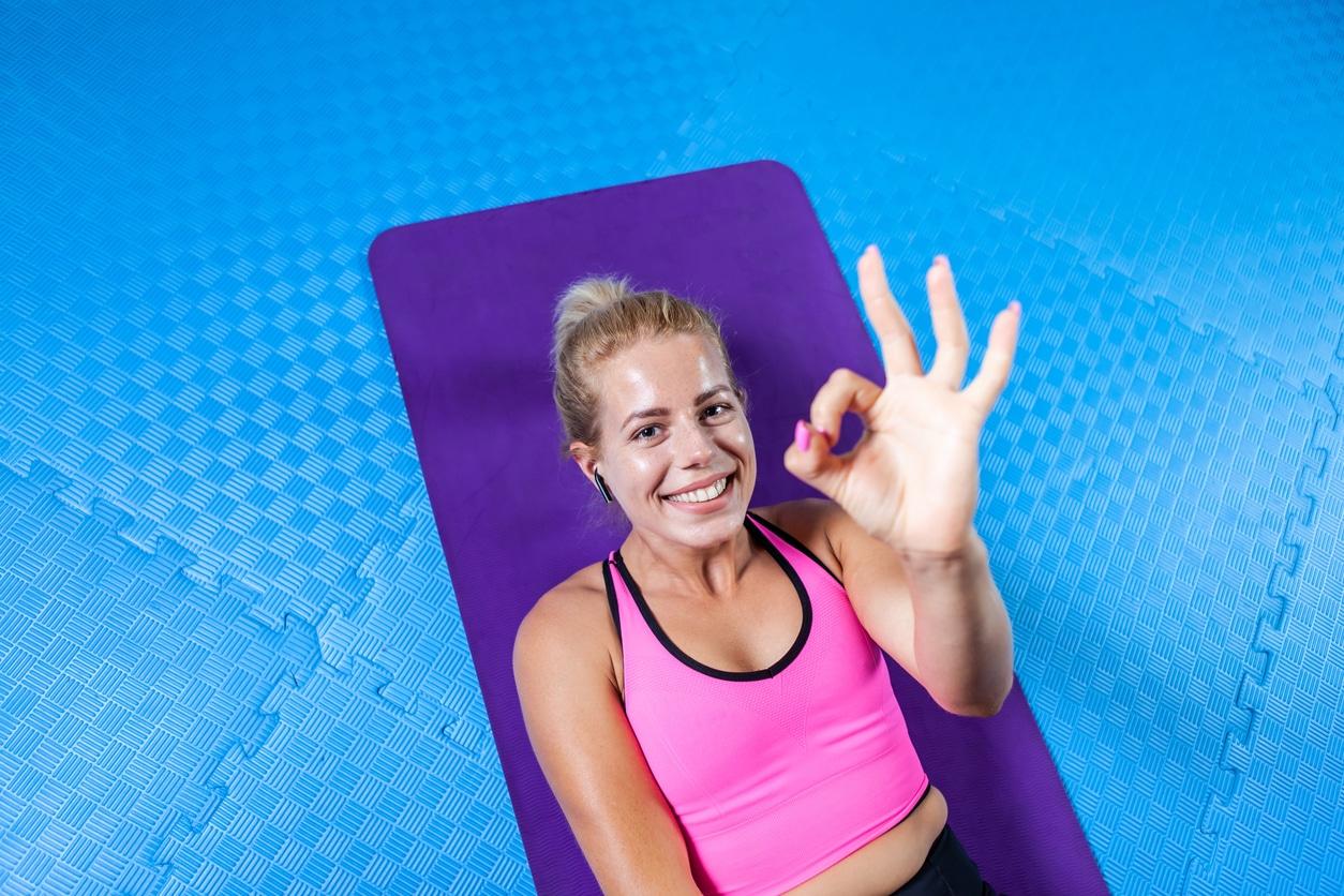 Alexander Technique for back pain relief